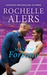 Man of Fortune book summary, reviews and downlod
