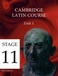 Cambridge Latin Course (5th Ed) Unit 1 Stage 11 e-book