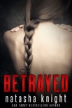 Betrayed book summary, reviews and downlod
