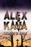 Cazador de almas book summary, reviews and downlod