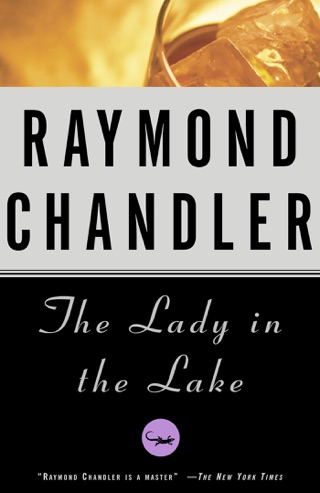 The Lady in the Lake E-Book Download