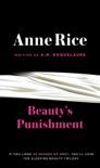Beauty's Punishment e-book