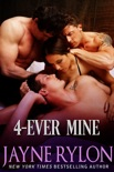 4-Ever Mine book summary, reviews and downlod