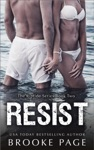 Resist - Book Two