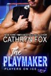 The Playmaker book summary, reviews and downlod