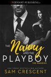 The Nanny and the Playboy book summary, reviews and downlod