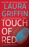 Touch of Red book summary, reviews and downlod
