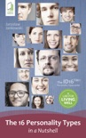 The 16 Personality Types in a Nutshell book summary, reviews and download