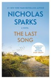The Last Song book summary, reviews and downlod