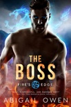 The Boss book summary, reviews and downlod