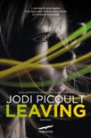 Leaving book summary, reviews and downlod