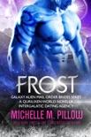 Frost: A Qurilixen World Novella book summary, reviews and downlod