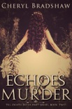 Echoes of Murder book summary, reviews and downlod