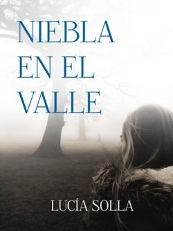 Niebla en el valle Resumen del Libro, Reseñas y Descarga de Libros Electrónicos
