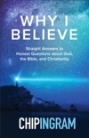 Why I Believe book synopsis, reviews