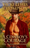 A Cowboy's Courage book summary, reviews and download