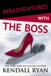 Misadventures with the Boss book summary, reviews and downlod