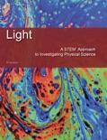 STEM - Light book summary, reviews and downlod