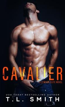 Cavalier E-Book Download