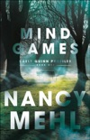 Mind Games book summary, reviews and download