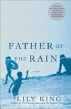 Father of the Rain book summary, reviews and download