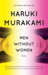 Men Without Women book summary, reviews and downlod
