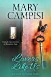 Lovers Like Us book summary, reviews and downlod