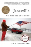 Janesville book summary, reviews and download