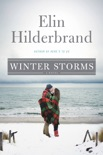 Winter Storms book summary, reviews and downlod