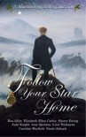 Follow Your Star Home book summary, reviews and downlod