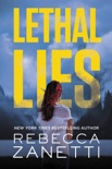Lethal Lies book summary, reviews and downlod
