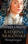 Katarína Aragónska book summary, reviews and downlod