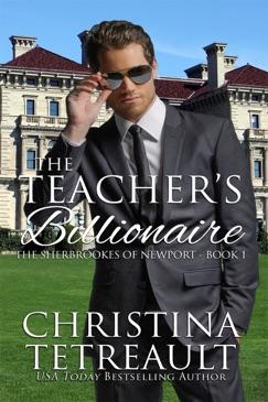 The Teacher's Billionaire E-Book Download