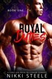Royal Duties - Book One