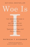 Woe Is I book summary, reviews and download