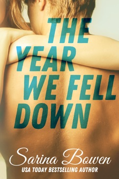 The Year We Fell Down E-Book Download