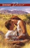 Quando a terra treme book summary, reviews and downlod