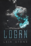 Logan: Dragons and Druids Prequel book summary, reviews and download