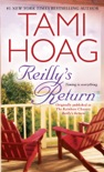 Reilly's Return book summary, reviews and downlod