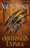 Archangel's Enigma book summary, reviews and downlod