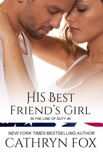 His Best Friend's Girl book summary, reviews and downlod