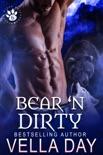 Bear 'N Dirty