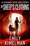 In Sheep's Clothing book summary, reviews and downlod