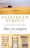 Alles ist möglich book summary, reviews and downlod