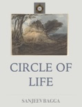 Circle of Life book summary, reviews and download