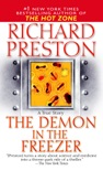 The Demon in the Freezer book summary, reviews and download