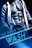 Wash book summary, reviews and downlod