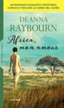 Africa, mon amour book summary, reviews and downlod