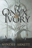 Onyx & Ivory book summary, reviews and download