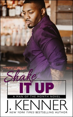 Shake It Up E-Book Download